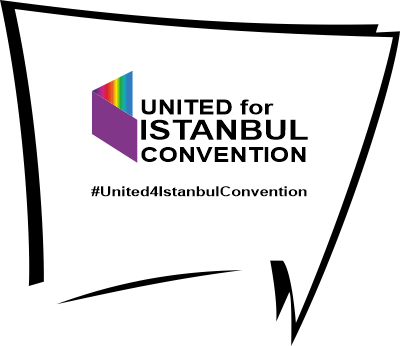 united4istanbulconvention