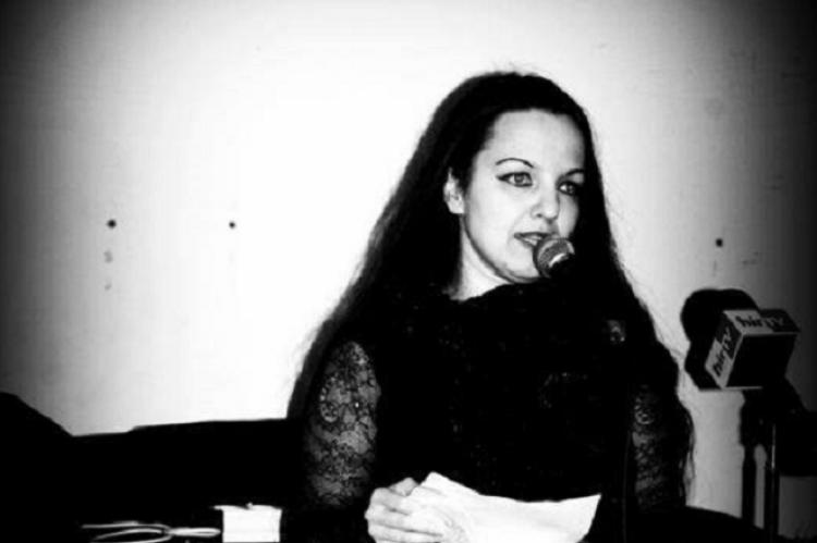 Fotó: Zina Mihailova