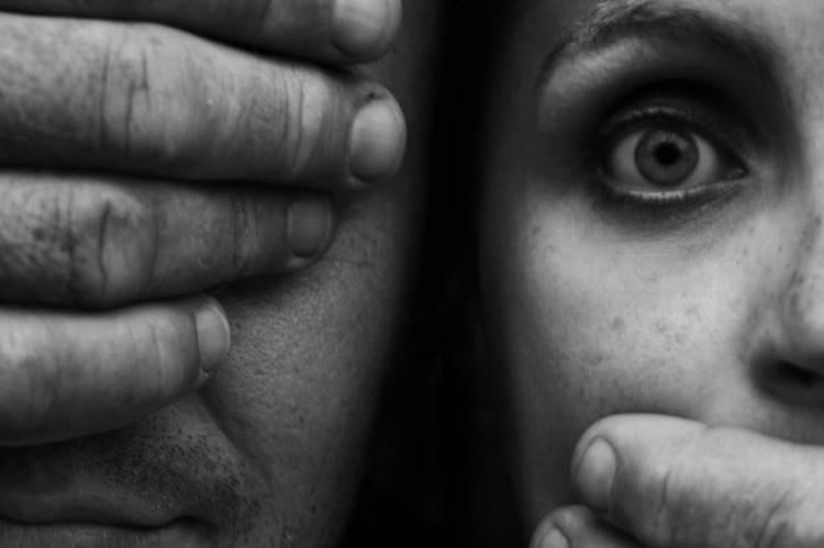 Gyerekbántalmazás, családon belüli erőszak