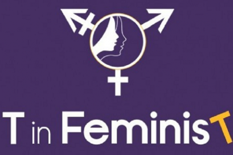 Kép forrása: tinfeminist.wordpress.com