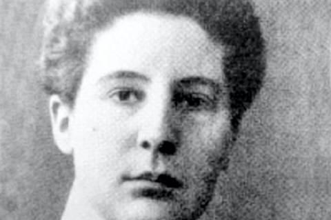 Anna Rühling