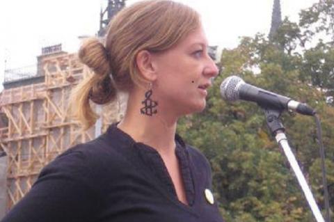 Jeney Orsolya
