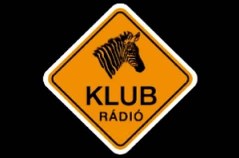 Klub rádió