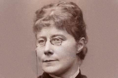 Nielsine Nielsen