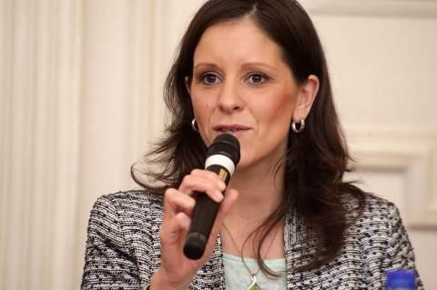 Szél Bernadett, egyetértve javaslatunkkal, beterjesztette a médiatörvényt az áldozatok védelmében módosító indítványt