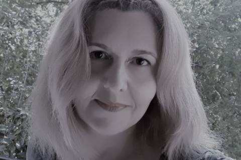 Kovács Edina képe