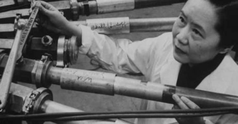 1974-ben az Industrial Research Magazine az év természettudósaként jelentette meg nevét, 1976-ban az Amerikai Fizikai Társulat első női elnökévé vált. 1990-ben a Kínai Természettudományi Akadémia róla nevezte el az Asteroid 2752 karaktersor alatt számon tartott égi objektumot.