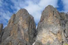 Panoramio - Photo of Cima Immink