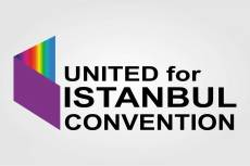 United for Istanbul Convention